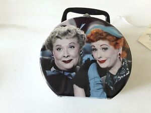 I-Love-Lucy-Collector-Tin-Box
