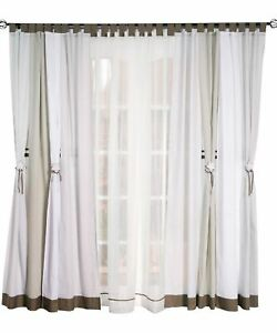 Curtain-Voile-Teds-Collection