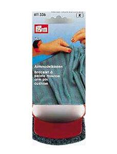 Bracciale-portaspilli-Prym-611336-Cose-Utili-Bricolage