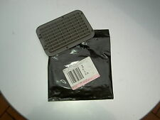 ROVER MINI VENT LINING LH NEW GENUINE ERB10005LCG