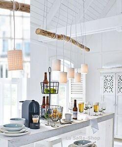 deckenleuchte ast wood natur look bisquitporzellan holz. Black Bedroom Furniture Sets. Home Design Ideas