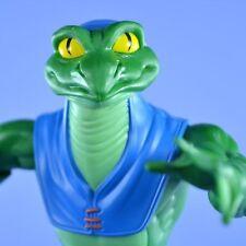 #Sale - LIZARD MAN - MotU Classics l MotUC l He-Man l NEU & OVP !