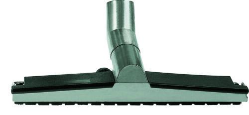 Trocken mit Laufräder Nilfisk blue line Industrieboden- Düse