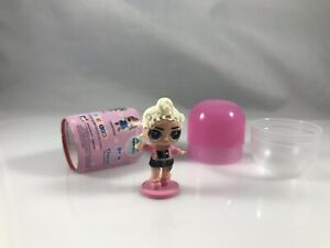LOL Surprise Finders Keepers Mini Doll Surfer Babe Baby NEW