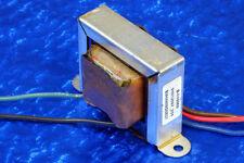 Genuine Fender Blues Junior Output Transformer 0049969000