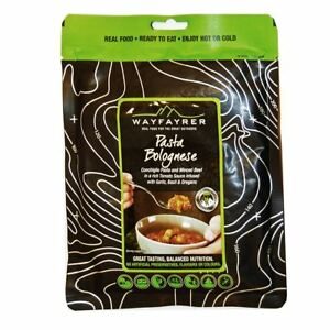 WAYFAYRER-FOOD-BEEF-BOLOGNESE-AND-PASTA-SHELLS-CAMPING-MEAL-POUCH