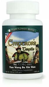 Plum-Flower-Emperors-Teapills-Economy-Size-1000-ct