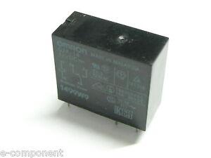 RELE-039-OMRON-G2R-14-DC12-Bobina-12Vdc-10A-da-circuito-stampato