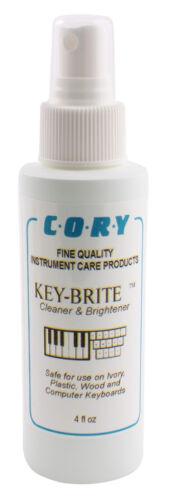 CORY KEY BRITE Tastenreiniger