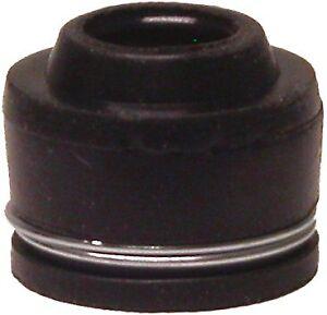 RV 125 Van Van 2003-10 Valve Stem Oil Seal Inlet New