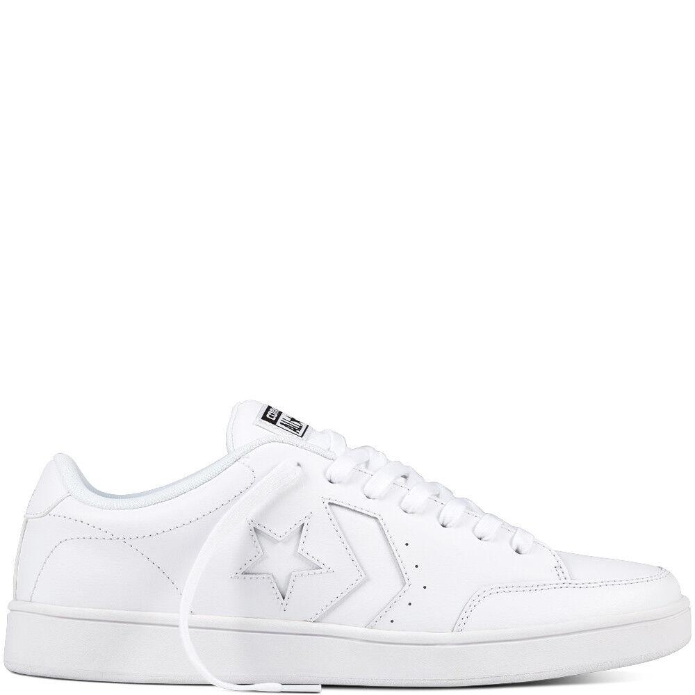 CONVERSE STAR CT Buey en Denim Vintage ALL Hecho en Buey EE. UU. hombres Zapatos AG433 NEW 1b6d59