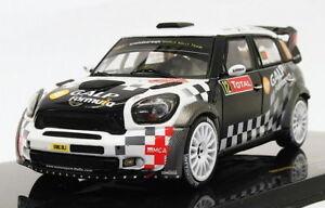 Ixo-1-43-Scale-RAM496-Mini-John-Cooper-Works-12-Monte-Carlo-2012