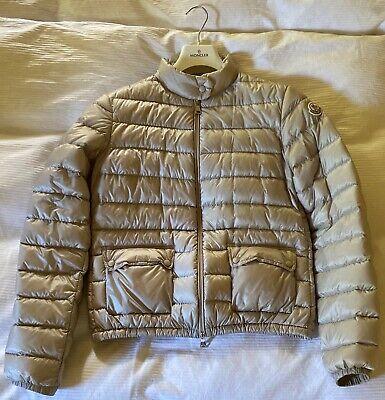 Moncler | DBA jakker og frakker til damer