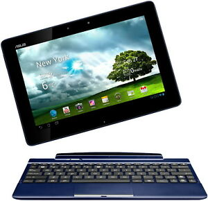 Asus-Transformer-Pad-K010-16GB-10-1in-Touch-android-Tablet-detachable-Keyboard