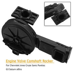 Engine Valve Camshaft Rocker 55558118,55558673,55564395For Chevrolet Cruze FE