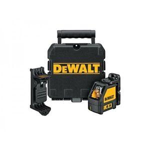 NIVEL-LASER-DW088K-DEWALT-nuevo-1-ano-de-garantia
