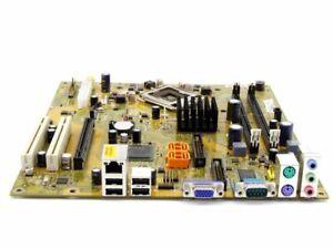 Fujitsu Siemens D2750-A11 Mbtx Carte Système Carte Mère Intel Prise/Socle 775