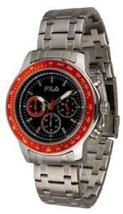 Fila-Uhren-Cortina-FA0783-24-Herren-Chronograph-Quarzuhr-46mm
