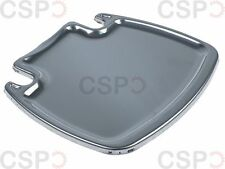 SPILLAGE TRAY L 240mm W 220mm suitable for JOLLY-MAJOR-KONY MAZZER