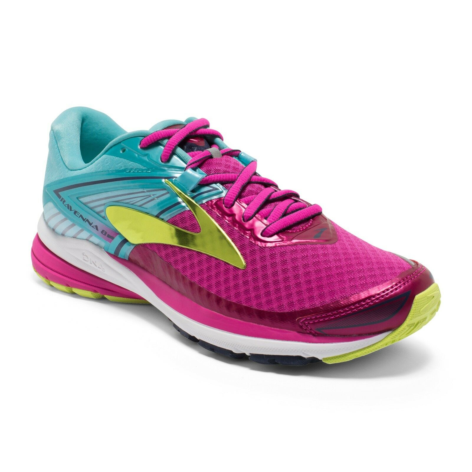 SAVE SAVE SAVE        Brooks Ravenna 8 donna Running scarpe (B) (622) bf221b