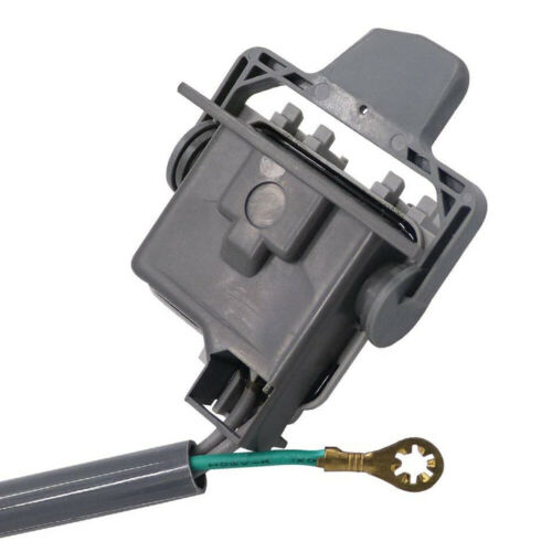 3949247 Washing Machine Lid Switch for Kenmore /& Whirlpool Washers by Beaquicy