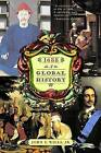 1688: A Global History by John E. Wills (Paperback, 2002)