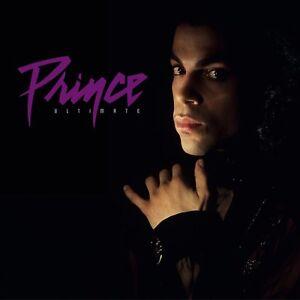 cd-musica-prince-Ultimate-Prince-2-CD