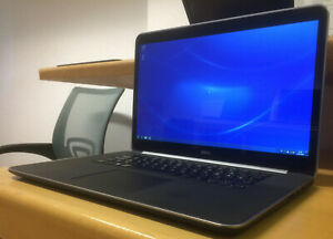 Mobile-Workstation-en-forma-ultrabook-dell-Precision-m3800