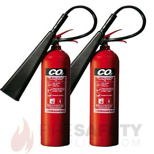 NEW-x2-5-KG-CO2-FIRE-EXTINGUISHER