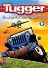Tugger Jeep 4x4 Who Wanted to Fly 0013131617498 With Lance Legault DVD Region 1