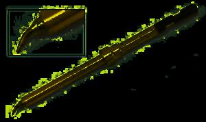 HAKKO T30-J MICRO SOLDERING 40 deg BENT//ANGLED TIP R0.2MM FOR FM2032