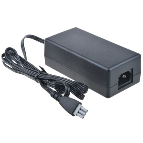 AC Adapter Charger For HP 0957-2178 Photosmart 7960 Officejet Printer Power PSU