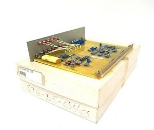 1 PC NEW Original  Konka LC32HS62B VIC91801.BZ REV:1 VIC91801.ZZ Board  #0792 YT
