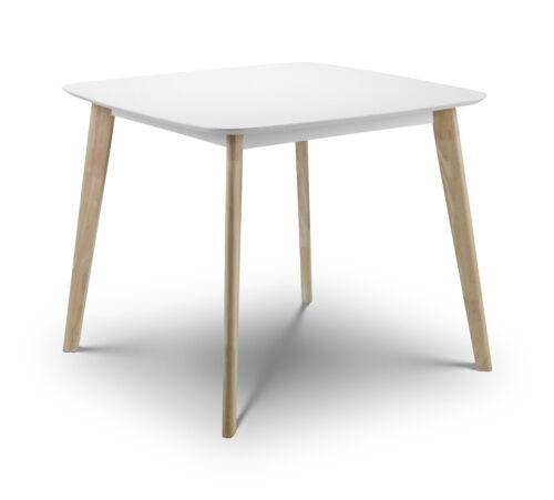 Wandtisch klappbar  Kitchen & Dining Tables | eBay