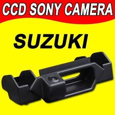 Rückfahrkamera for Fiat Sedici 05-13 Suzuki Grand Vitara SX4 Auto car camera 170