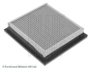 Blue-Print-Air-Filter-ADN12223-BRAND-NEW-GENUINE