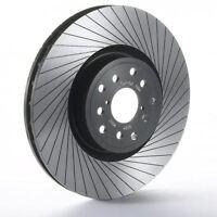 Lada-g88-12 Front G88 Tarox Brake Discs Fit Lada Diva 1.5 1.5 90>
