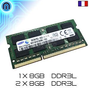 Memory-ram-samsung-8gb-16gb-sodimm-ddr3l-chip-laptop-pc3l-12800s-1-35v
