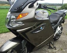2pt FAIRINNG STRIPE KIT TO FIT BMW K1300GT & K1200GT ALL COLOURS STICKERS