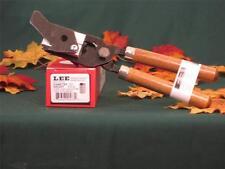 90473 Lee Single Cavity Black Powder Minie Bullet Molds 533-410-M