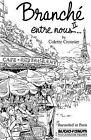 Branche Entre Nous II by Colette Crosnier (Paperback / softback, 1991)