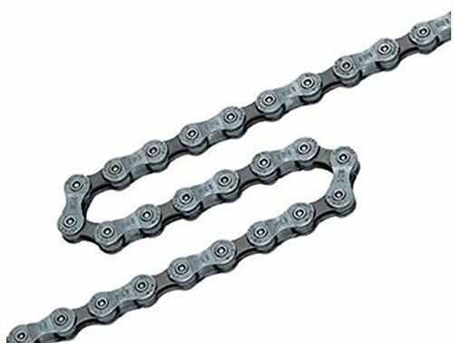 New Shimano Chain 9 Stage Compatible