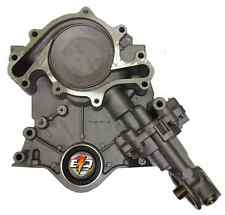 Ford 3.8 96/97 4.2 97/05 Timing Cover with oil pump 1996 - 2005