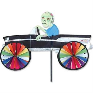 034-Zombie-Cruiser-034-25645-Halloween-Yard-Spinner-by-Premier