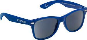 UWFUN24: Cressi Kindersonnenbrille MAKA