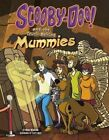 Scooby-Doo! and the Truth Behind Mummies by Mark Weakland (Hardback, 2015)