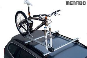 I migliori 7 Portabici auto tetto 2 bici