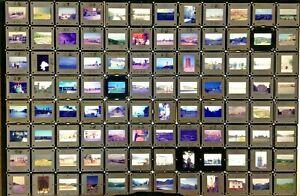 Vintage-35mm-Colour-Photo-Slides-1970-039-s-Social-History-x-96