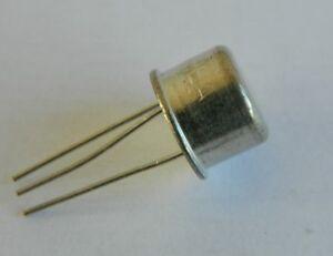 2N3553-Transistor-TO-39