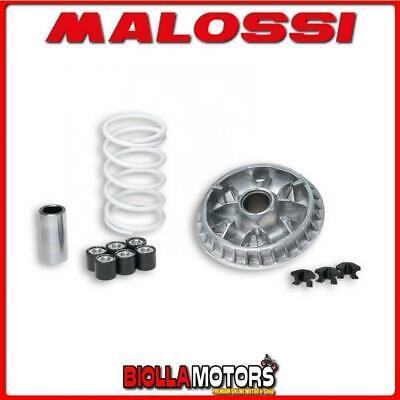 Variatore Malossi Multivar 2000-5111808